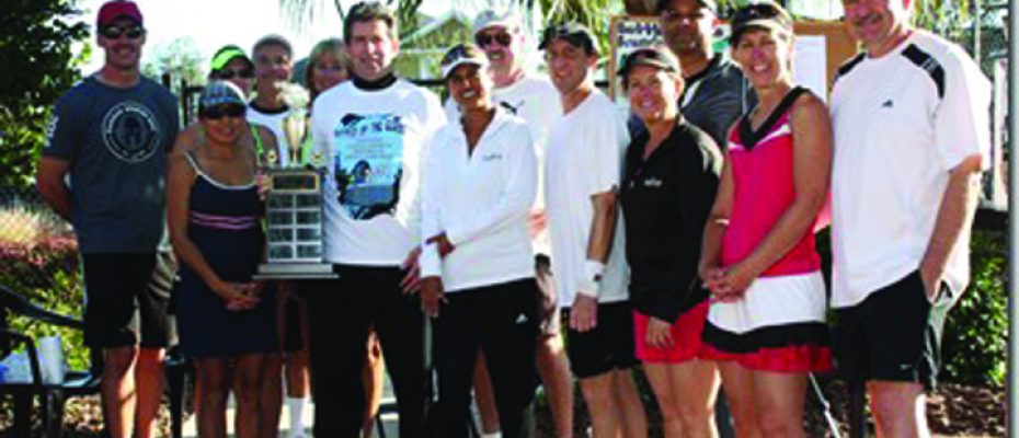 Sports_River Hills Tennis Trophy 5353