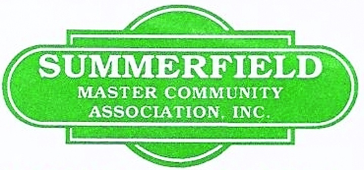 Summerfield : Largest Community in Riverview