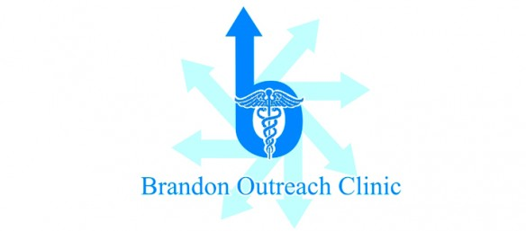 Brandon Outreach Clinic Celebrates 25 Years Of Healthcare