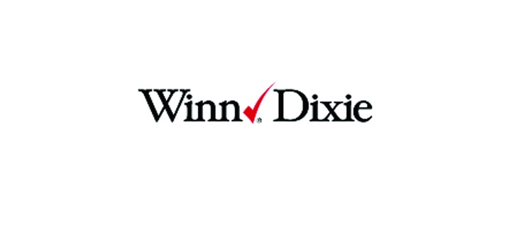 Sweetbay Stores Re-Opening As Winn-Dixie