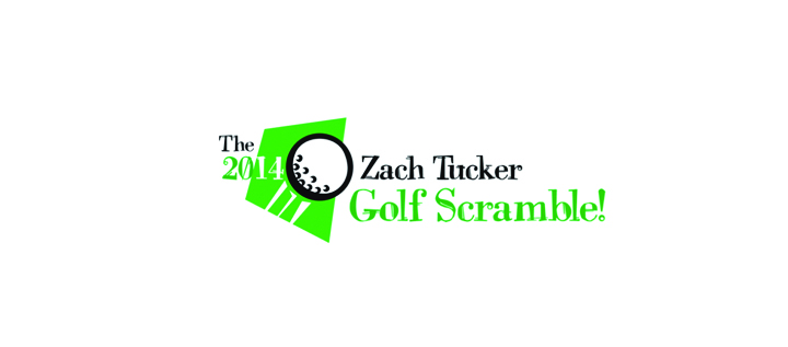 March To A Million Is Goal Of Ninth Annual Zach Tucker Golf Scramble