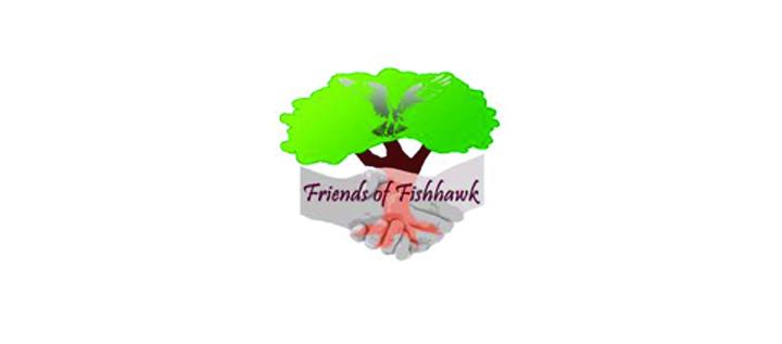 Friends Of FishHawk Celebrates Second Birthday