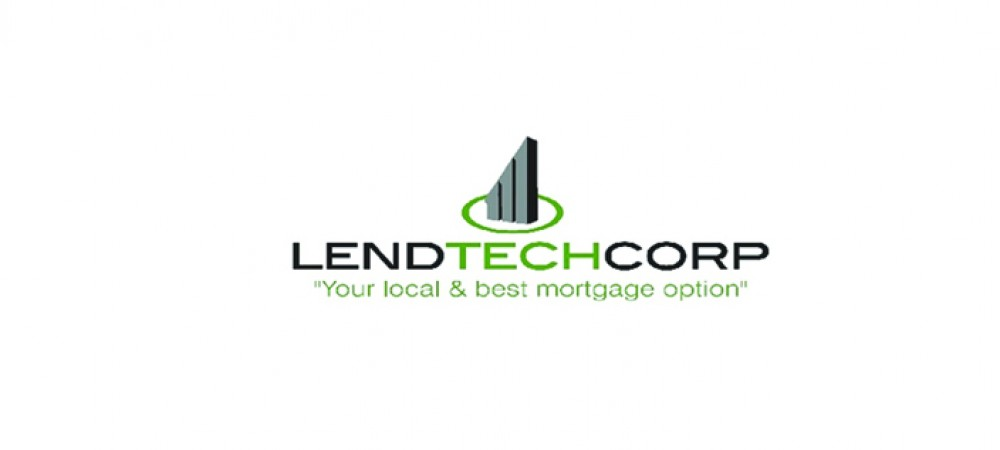 South Shore Mortgage Brokerage Specializes In Acquiring Lowest Interest Rates