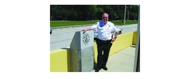 Deputies Helping Keep Hillsborough County School Students Safe