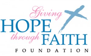 Zach Tucker_Giving Hope logo