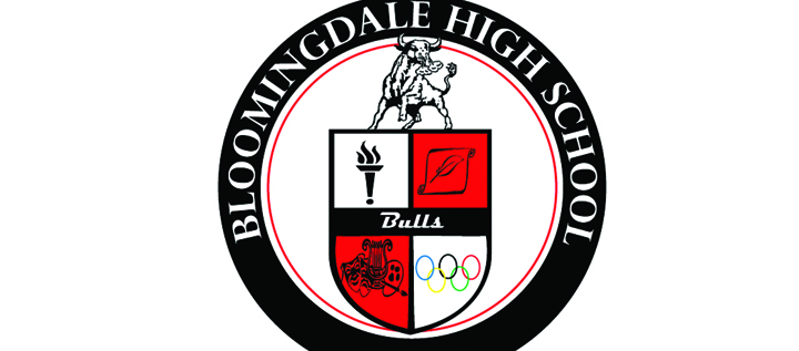 Newsome, Bloomingdale High Schools Host National Signing Day