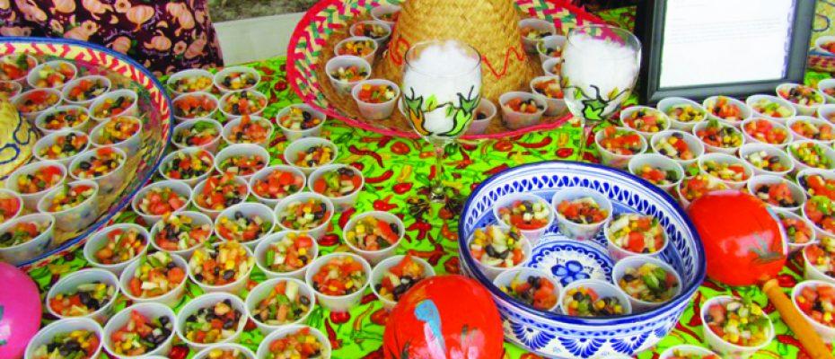 salsafestfood