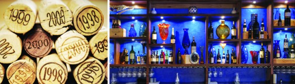 Carmel Café & Wine Bar Offers Modern Mediterranean Cuisine With Two Tampa Locations