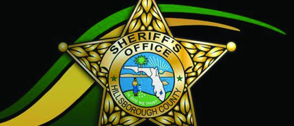 Five Local Gang Members Arrested After RICO Investigation