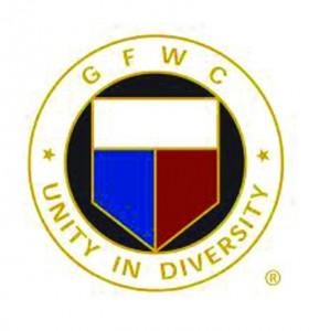 GFWClogo