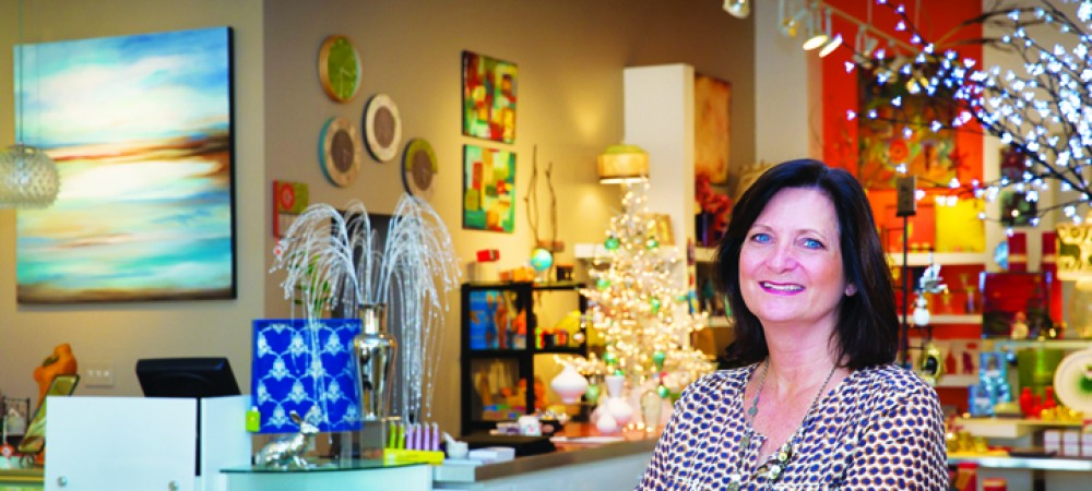 Orange Home Accessories To Hold Event Benefiting Family Promise Of Greater Brandon