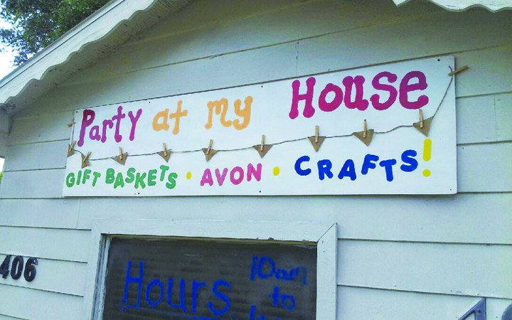 New Craft Store Joins Brandon Community