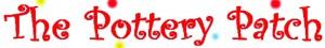 SC-PotteryPatchlogo
