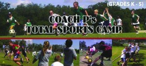 SC_CoachPtotalSports25c052013fh