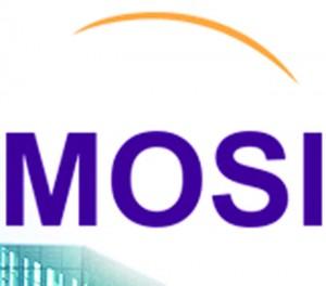 SC_MOSI