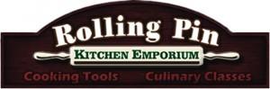 SC_Rolling Pin