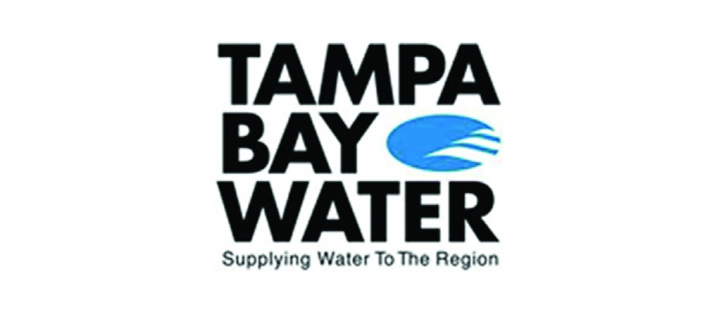 Tampa Bay Water to Test Emergency Notification Sirens at Reservoir on Sat., April 12 at Noon