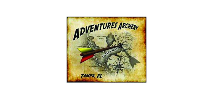 Adventures Archery Hosts Florida Archery Series With Big Bowfishing Event
