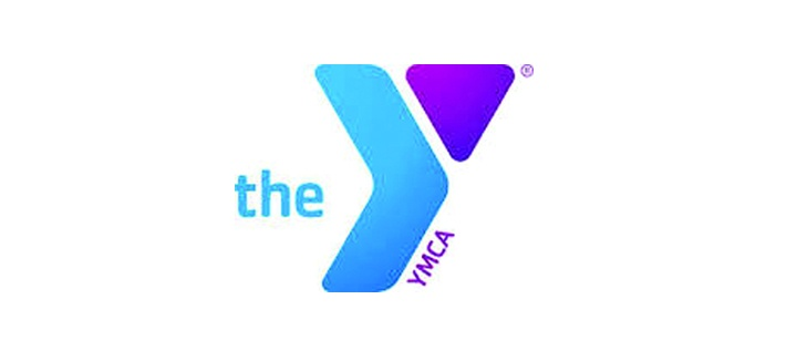 Volunteers Of The Year Honored By Local YMCAs