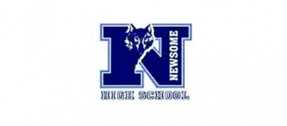 Newsome High School Seniors Sign College Commitments As YearComes To A Close