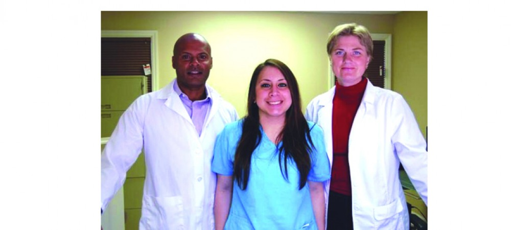 Holistic Medical Care Center Opens In Apollo Beach