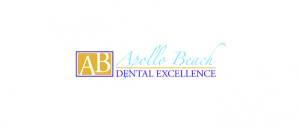 Apollo Beach Dental Staff Celebrates Six Years