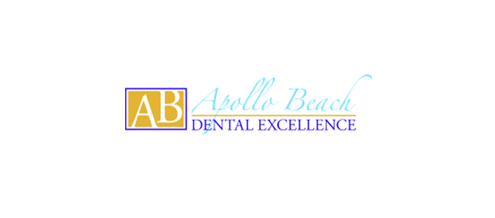 Apollo Beach Dental Staff Celebrates Six Years