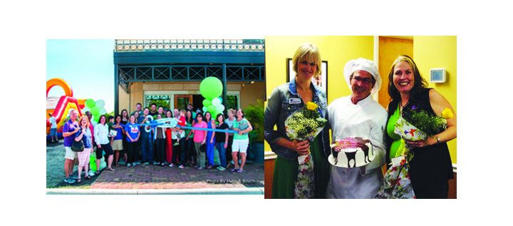 April Riverview/Apollo Beach Business Column April