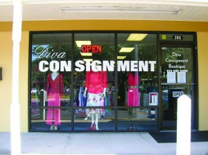 BC_DivaConsignment