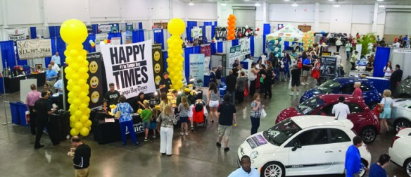 Brandon Chamber Of Commerce Taste Of Brandon Business Expo Tickets On Sale Now