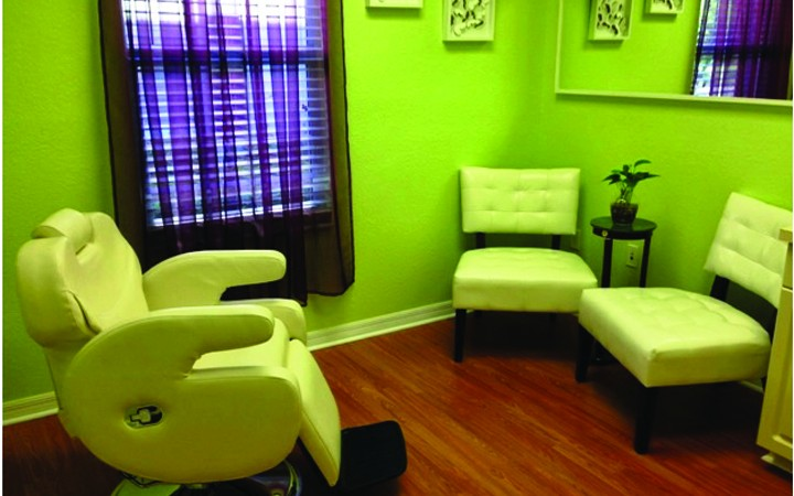 Florida Aesthetics And Medical Weight Loss Sports New Name, More Services