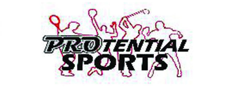 HOAProtential Sports Logo