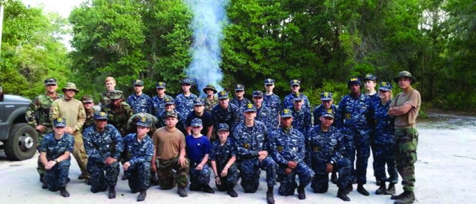 NavySeaCadet