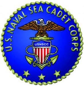 NavySeaCadetlogo