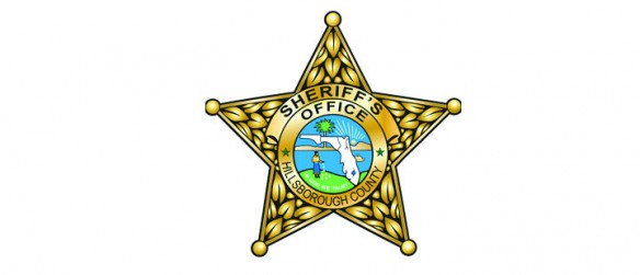 Deputies Seek Information in Hit And Run With Injuries