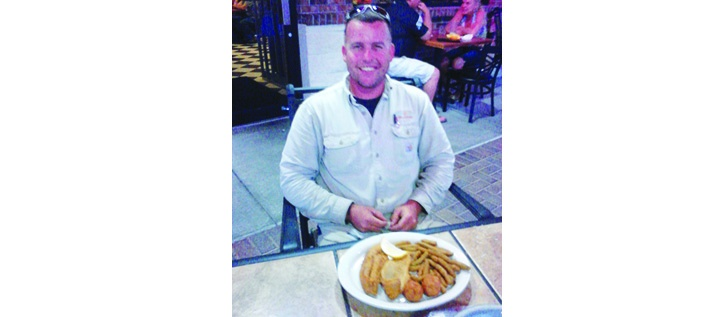 The Seafood Dive Restaurant & Bar Opens New Location In SouthShore Area