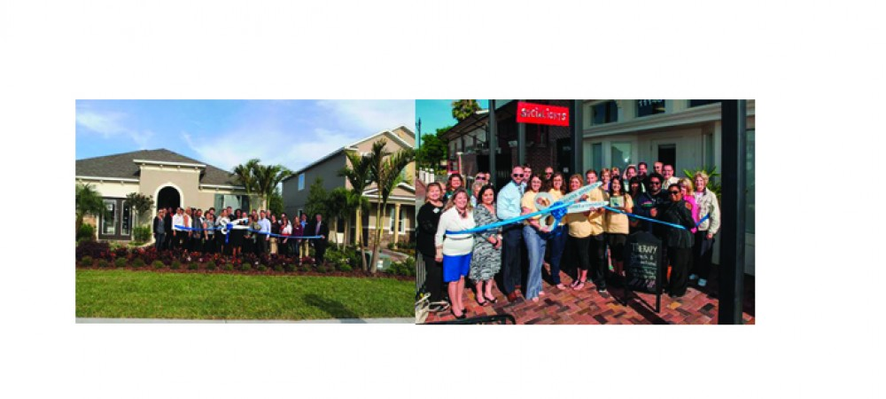 May Riverview/Apollo Beach Business Column