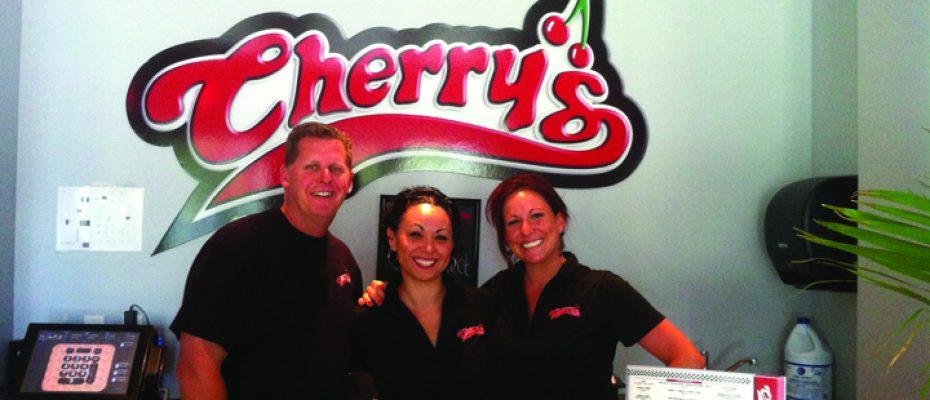 CherrysPeople