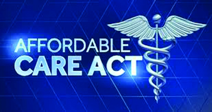Affects Of The Affordable Care Act On Healthcare