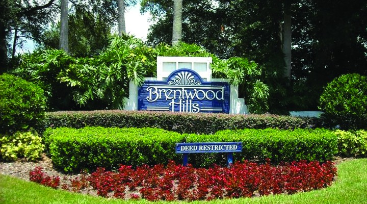 Upcoming Events, Summer Pool Hours At Brentwood Hills