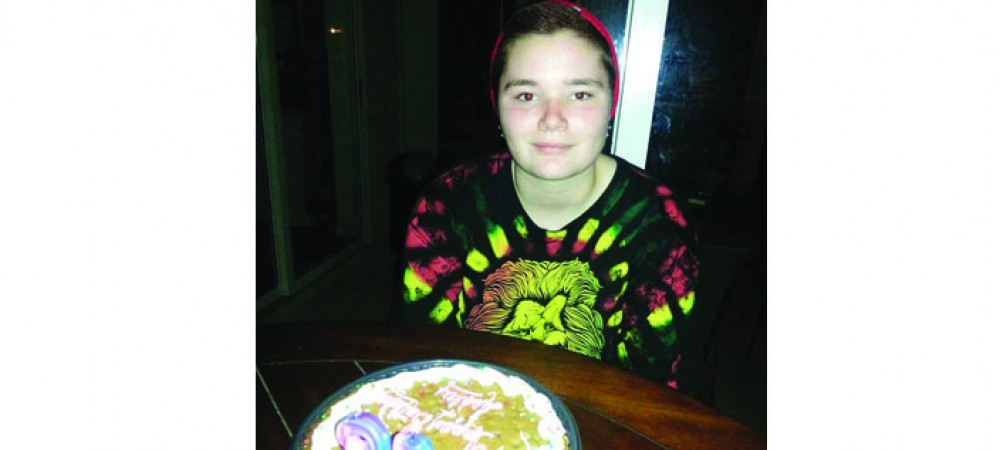 Missing Valrico Teen Found In Louisiana In Critical Condition