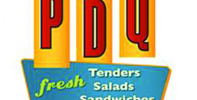 PDQ Chicken Plans Summer Opening In Riverview, Hiring In June