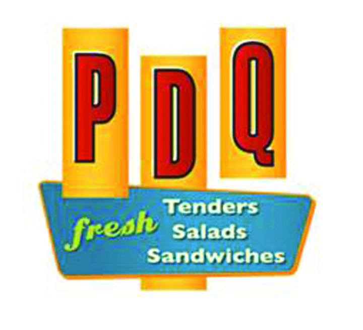 pdq chicken plans summer opening in riverview  hiring in june  u2013 osprey observer