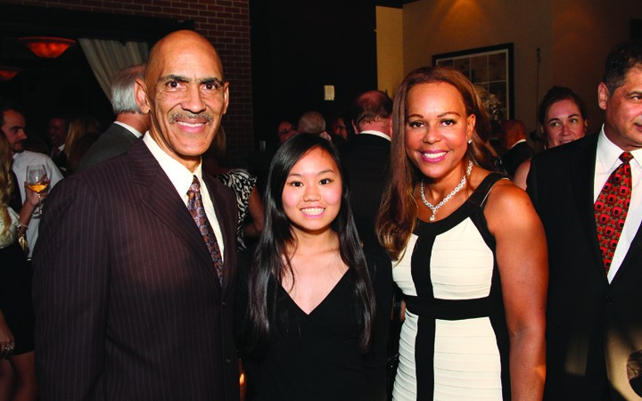 Pepin Academies Gala Success With $200,000 In Funds Raised