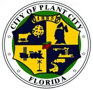 PlantCityCitySeal 2005