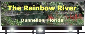 TUBE_The_Rainbow_River_Logo
