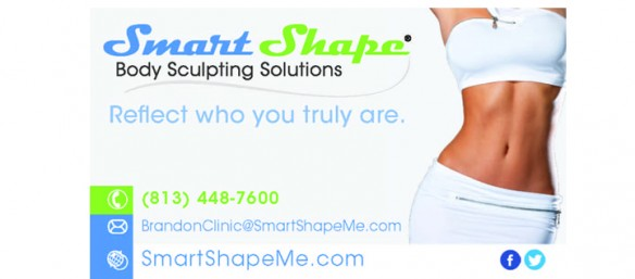 SmartShape Offers Safe, Effective Body Sculpting Solutions For Life