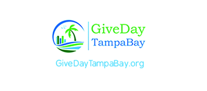First Give Day Tampa Bay Raised Over $1M For Area Non-Profits