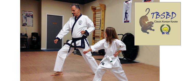 Tampa Bay Soo Bahk Do Teaches Students Discipline, Respect