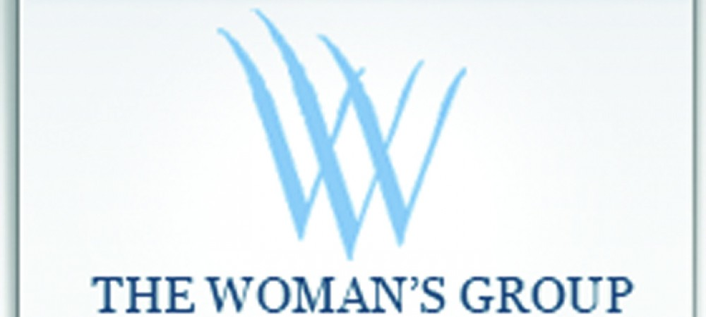 The Woman's Group Offers State Of The Art Patient Care